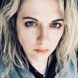 Samantha Casella