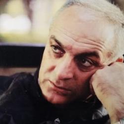 Shamil  Aliyev