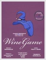 WineGame~CHAPLINESQUE