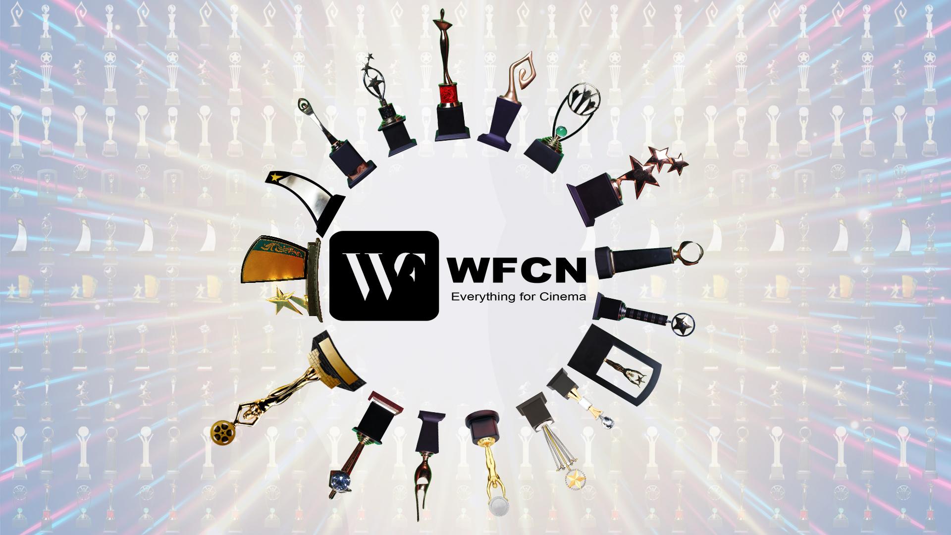 A wonderful platform for Independent filmmakers WFCN