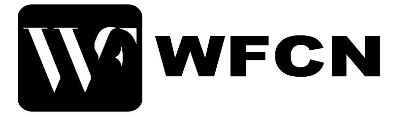 WFCN Logo